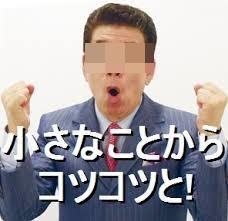 Yjimage_3